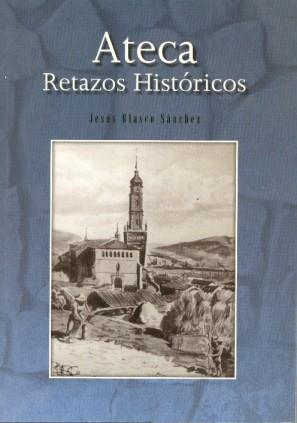 Ateca, retazos históricos